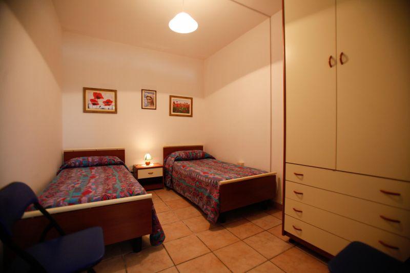 Camera 8 Affitto Casa rupestre 69168 Gallipoli