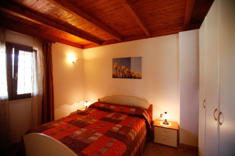 Camera 9 Affitto Casa rupestre 69168 Gallipoli