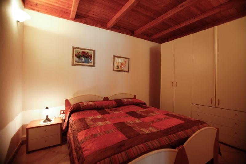 Camera 10 Affitto Casa rupestre 69168 Gallipoli