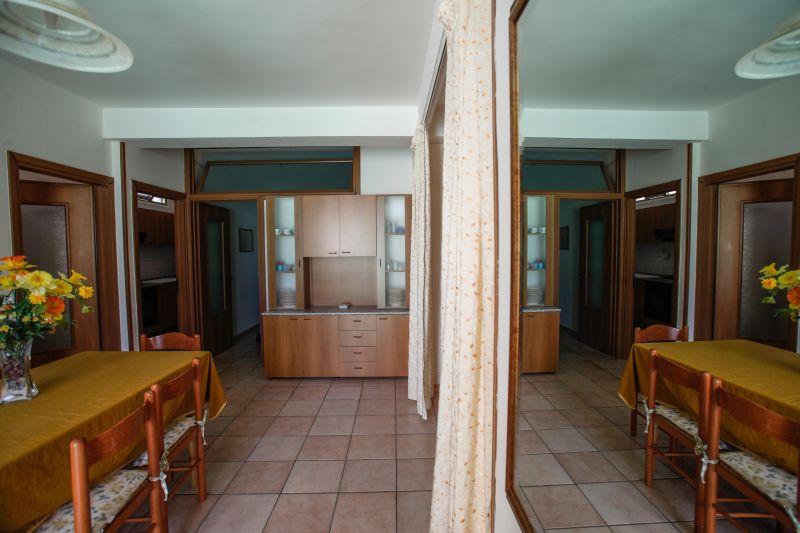 Affitto Casa rupestre 69168 Gallipoli
