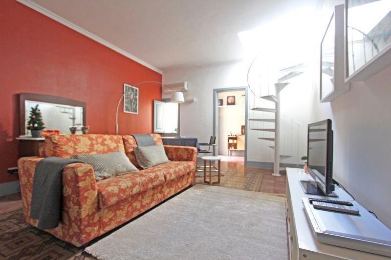 Affitto Appartamento 71268 Catania