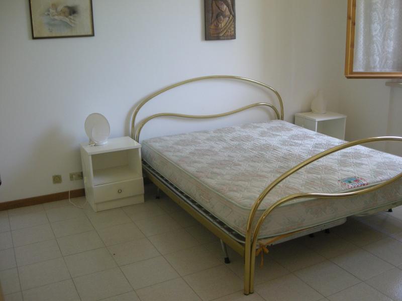 Camera 1 Affitto Appartamento 71300 Numana