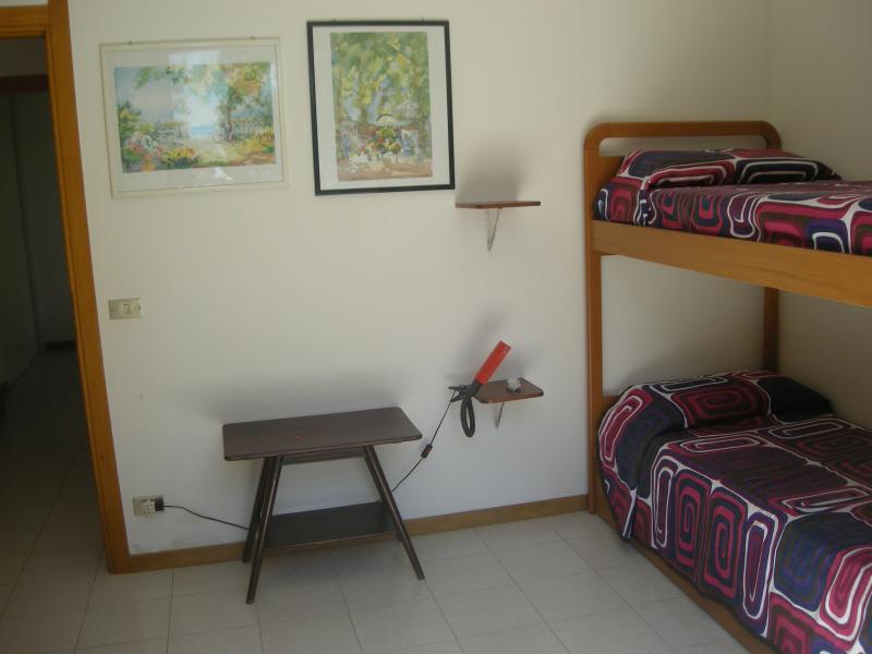 Camera 2 Affitto Appartamento 71300 Numana