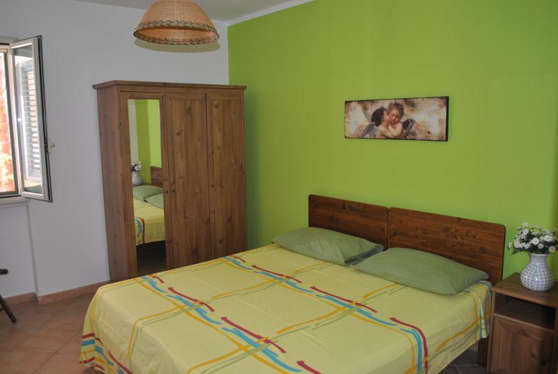 Affitto Appartamento 72290 Santa Maria di Leuca