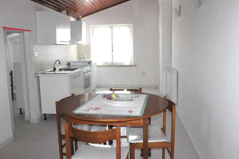 Affitto Appartamento 72327 Roseto degli Abruzzi