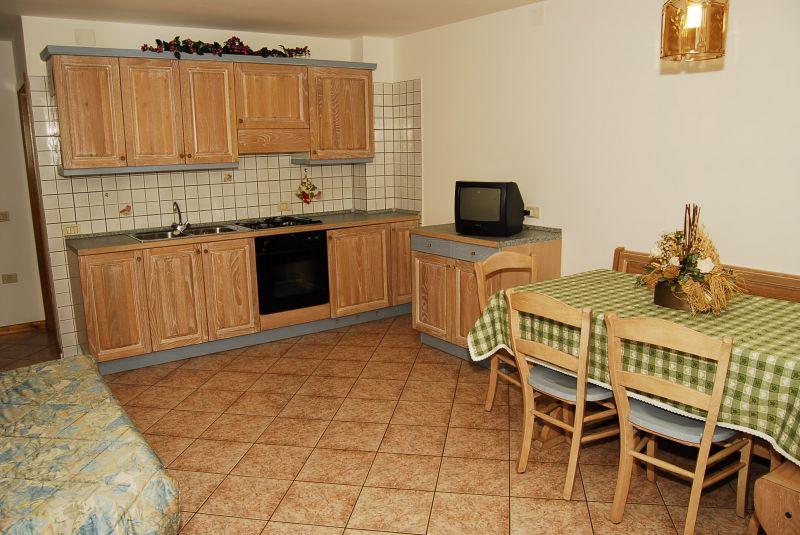 Camera 1 Affitto Appartamento 74837 Peio (Pejo)