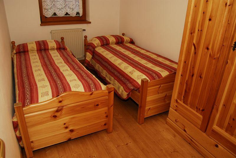 Camera 2 Affitto Appartamento 74837 Peio (Pejo)