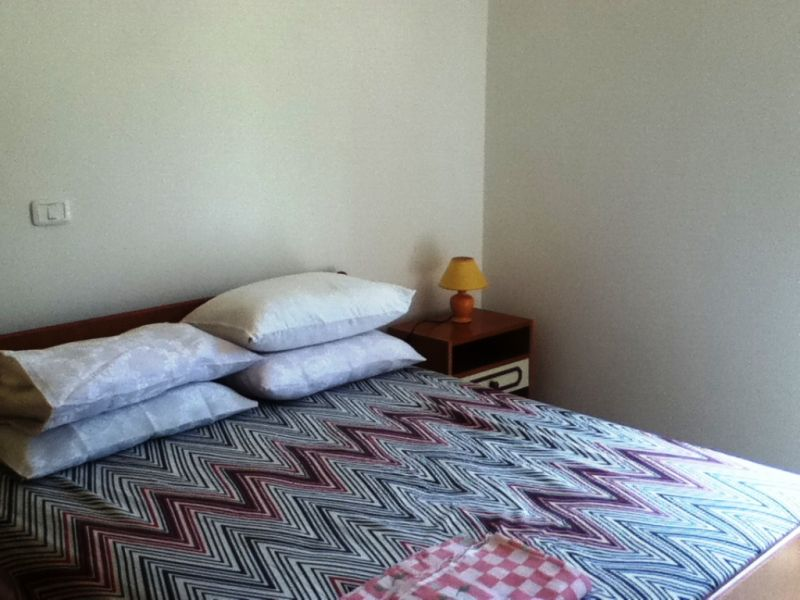 Camera 1 Affitto Appartamento 76391 Vieste