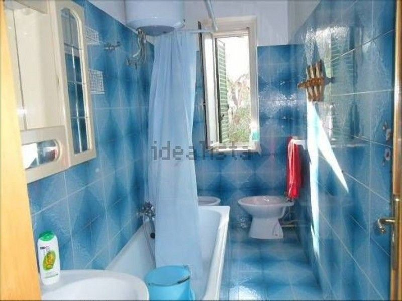 Affitto Appartamento 76391 Vieste