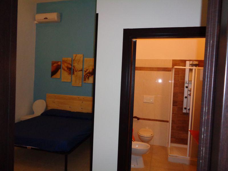 Camera 1 Affitto Appartamento 77656 Gallipoli