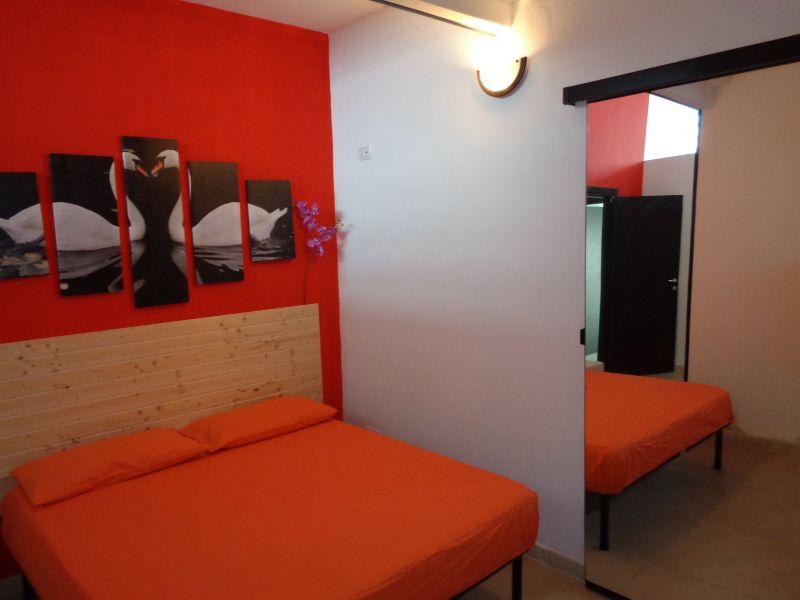 Camera 2 Affitto Appartamento 77656 Gallipoli