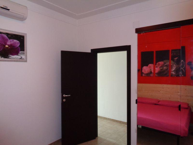 Camera 4 Affitto Appartamento 77656 Gallipoli