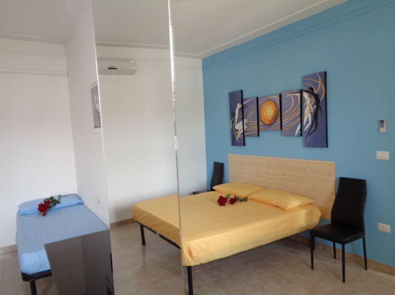 Camera 5 Affitto Appartamento 77656 Gallipoli