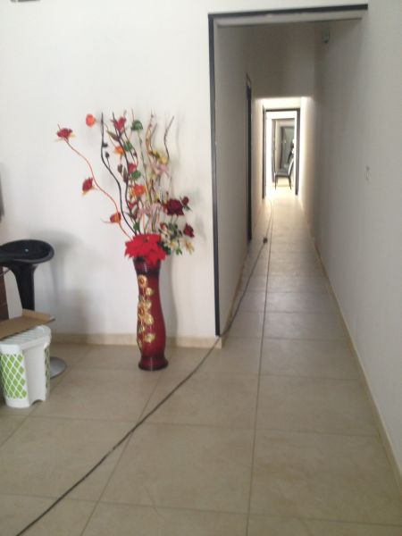 Corridoio Affitto Appartamento 77656 Gallipoli