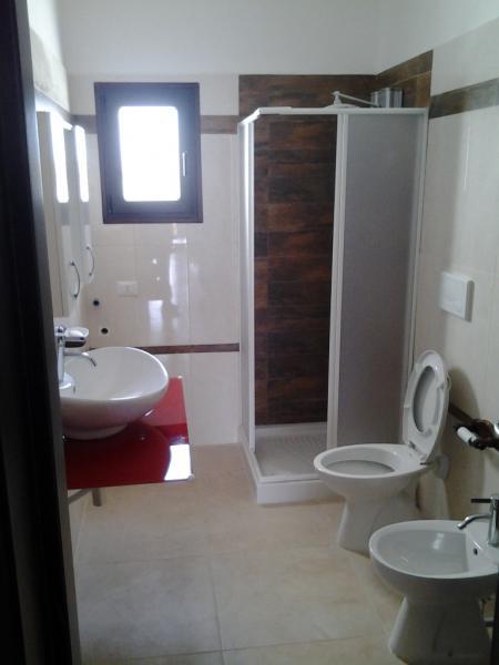 Affitto Appartamento 77656 Gallipoli