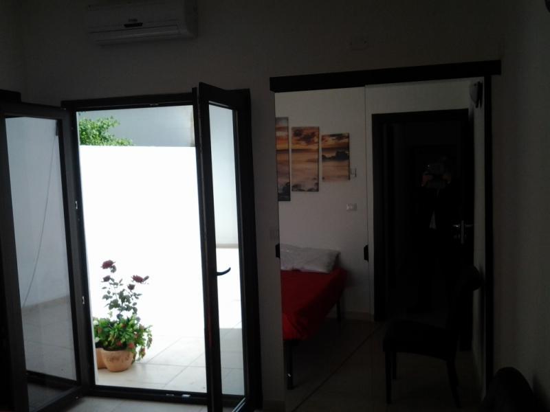 Camera 3 Affitto Appartamento 77656 Gallipoli