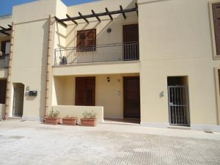 Affitto Appartamento 79074 San Vito lo Capo