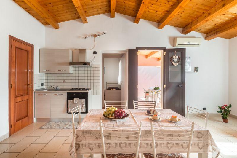 Affitto Villa  79539 Avola