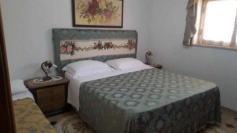 Camera 1 Affitto Appartamento 86954 Pescoluse
