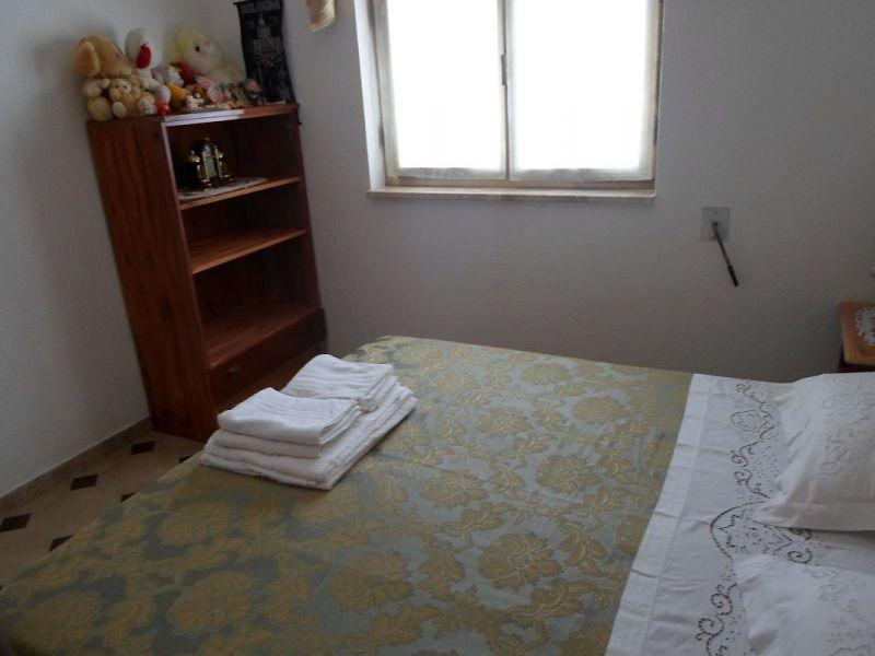 Camera 2 Affitto Appartamento 86954 Pescoluse