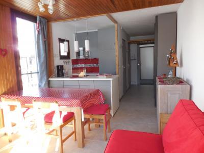 Affitto Appartamento 90374 Tignes