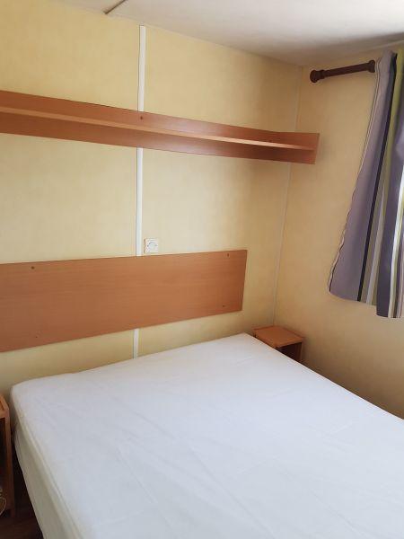 Affitto Casa mobile 92090 Saint Denis d'Oléron