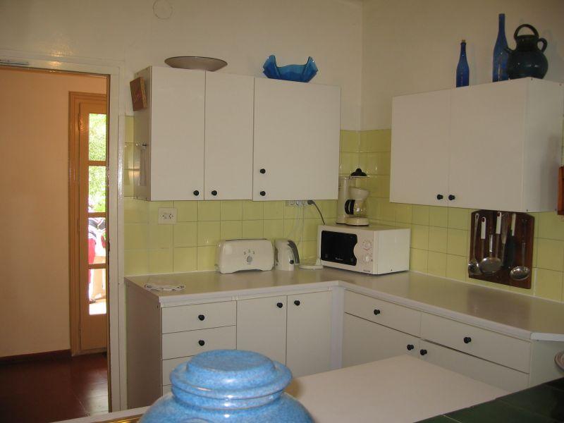 Affitto Villa  92322 Rosas