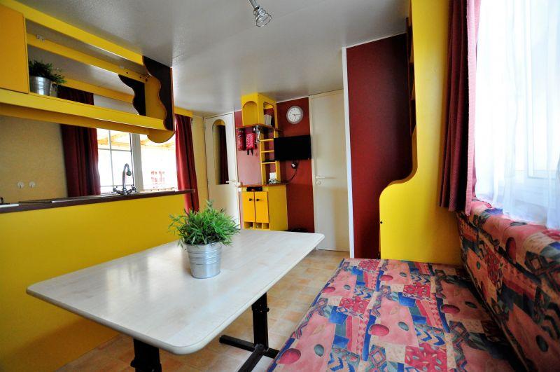 Salotto Affitto Casa mobile 93402 Viareggio