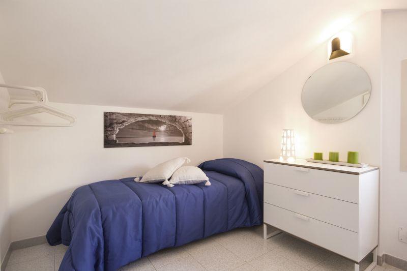 Affitto Appartamento 93991 Marina di Ragusa
