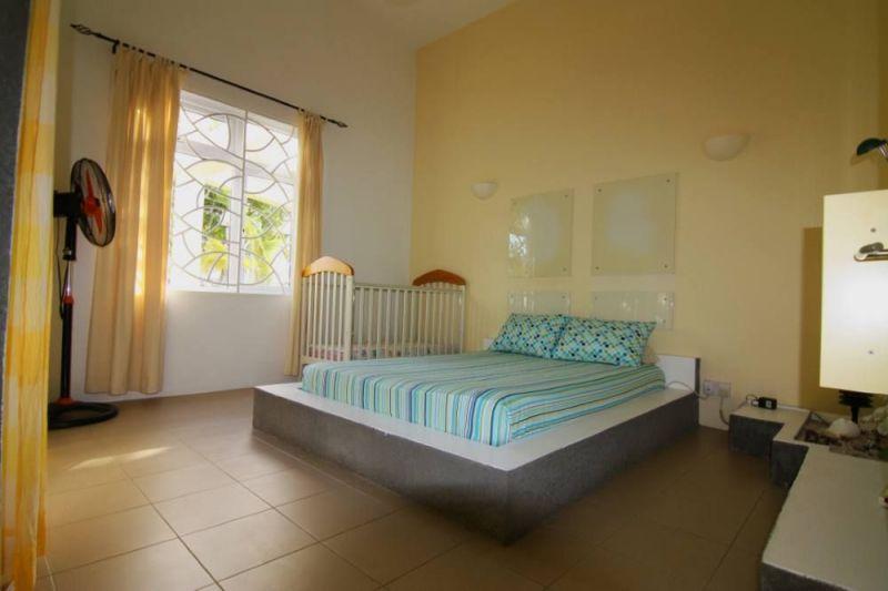 Affitto Villa  95201 Péreybère