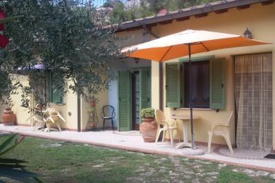 Affitto Appartamento 99787 Terni