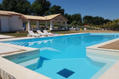Affitto Villa  99866 Civitanova Marche