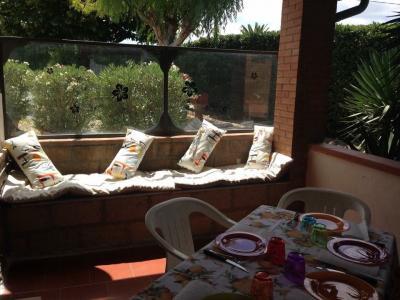 Affitto Appartamento 100332 San Vincenzo