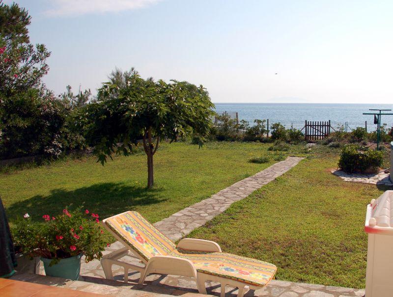 Affitto Villa  100799 Lucciana