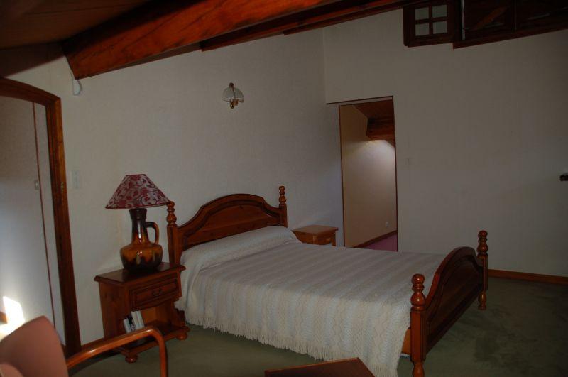 Camera 4 Affitto Villa  100799 Lucciana