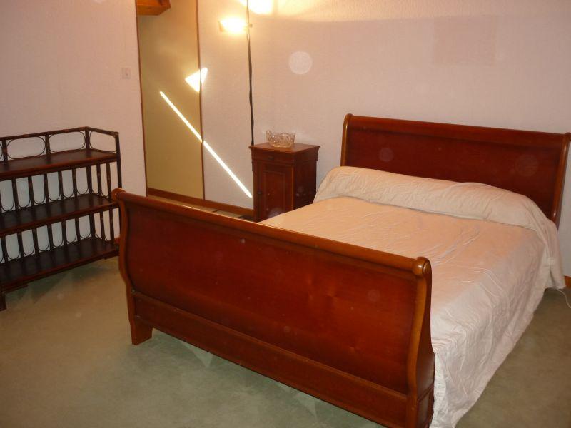 Camera 3 Affitto Villa  100799 Lucciana