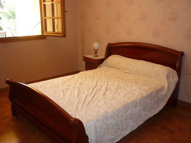 Camera 2 Affitto Villa  100799 Lucciana
