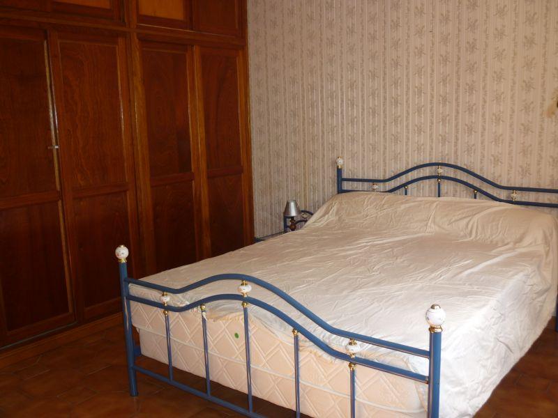 Camera 1 Affitto Villa  100799 Lucciana