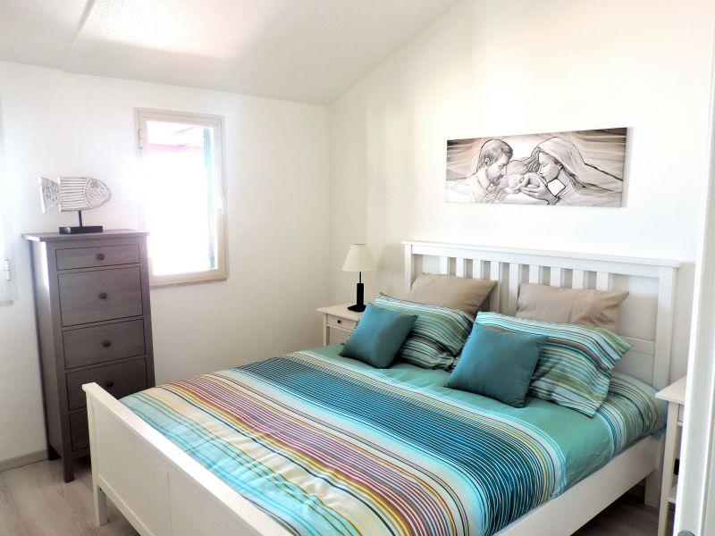 Camera 1 Affitto Appartamento 103248 Marina di Ragusa
