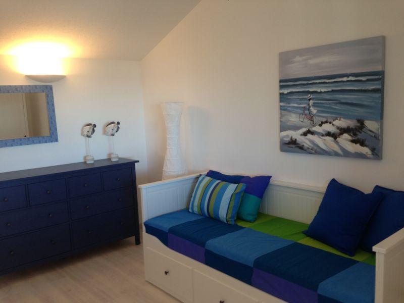 Camera 2 Affitto Appartamento 103248 Marina di Ragusa