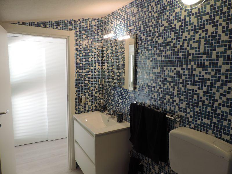 Bagno 2 Affitto Appartamento 103248 Marina di Ragusa