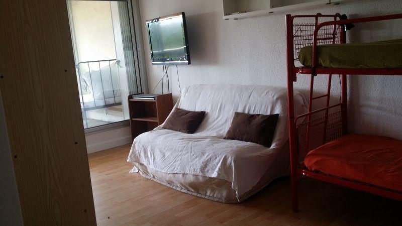Altra vista Affitto Appartamento 104513 Le Grau du Roi