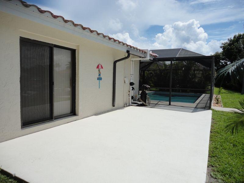 Affitto Villa  106569 Cape Coral