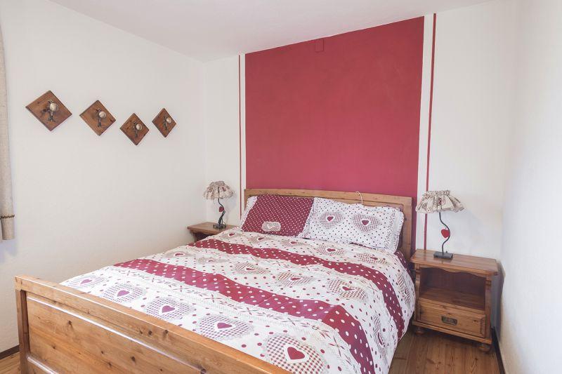 Affitto Appartamento 107142 Pila