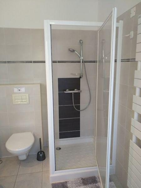 Bagno 1 Affitto Casa 108002 Porticcio