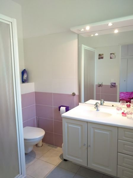 Bagno 2 Affitto Casa 108002 Porticcio