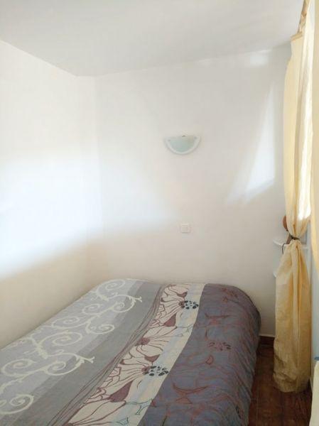 Affitto Casa 108002 Porticcio