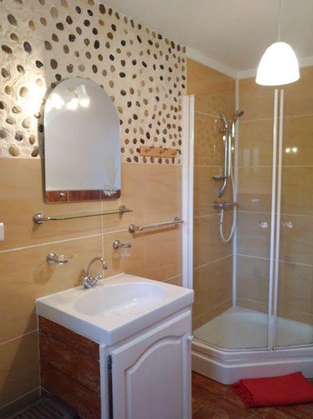 Bagno 4 Affitto Casa 108002 Porticcio