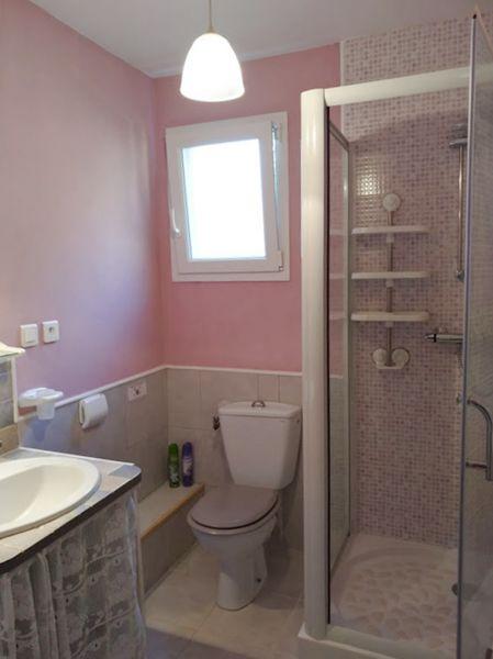Bagno 3 Affitto Casa 108002 Porticcio