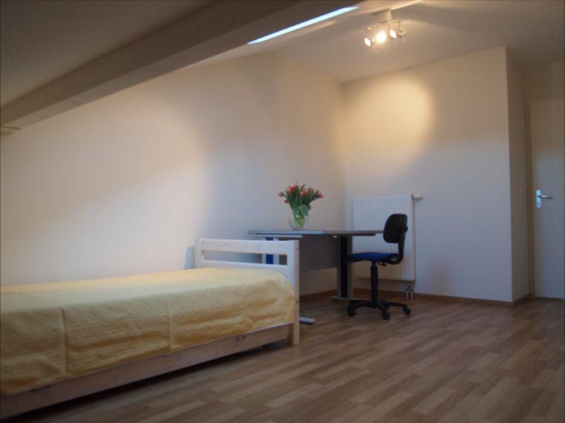 Camera 2 Affitto Appartamento 110536 Thonon Les Bains